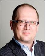 Andreas Sentker ist Ressortleiter Wissen DIE ZEIT und Herausgeber des Magazins ZEIT Wissen.