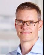 Carsten Könneker ist Chefredakteur von Spektrum der Wissenschaft und Gehirn und Geist.