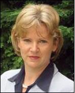 Christiane Götz-Sobel ist Leiterin der Redaktion Naturwissenschaft und Technik im ZDF.