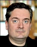 Christoph Koch ist seit 2002 Ressortleiter Stern Wissenschaft, Medizin und Technik.