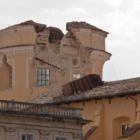 """Der Fall L'Aquila: """"Die italienische Justiz hat versagt"""""""