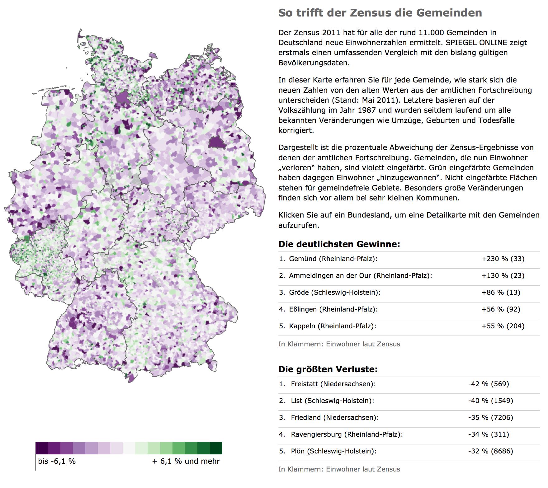 Zensuskarte_Gemeinden_SPON