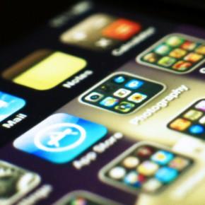 Die besten Apps für Journalisten