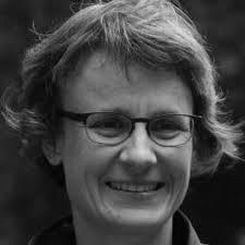 wissenschaft journalismus master