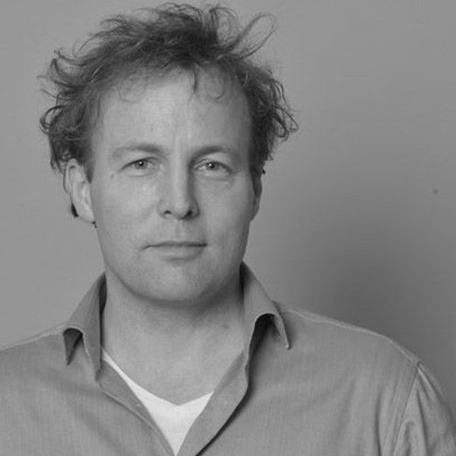 Axel Bojanowski