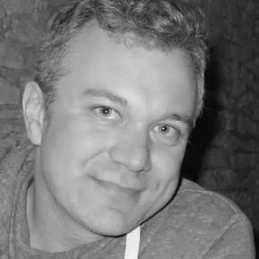 Christian Eßer