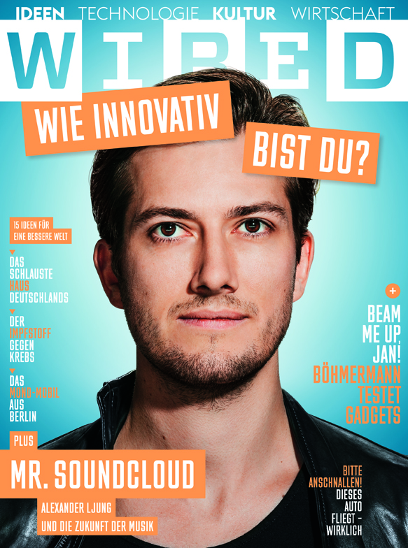 Cover WIRED_02.15
