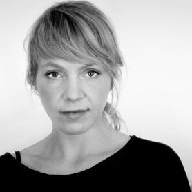 Kathrin Zinkant