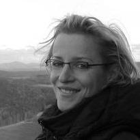 Nicole Heissmann