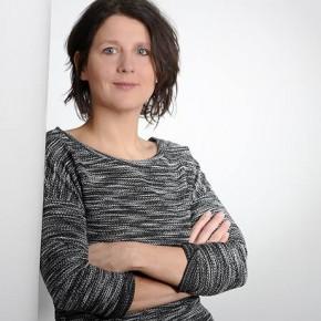 Edda Grabar