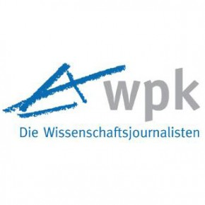 Widerstand gegen Sparpläne des WDR