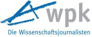 wpk logo
