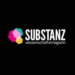 substanz-logo