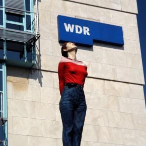 Crossmedia-Konzept des WDR: Chance oder Kahlschlag?