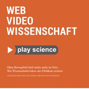 Wissenschafts-Videos - Was tut sich im Netz?