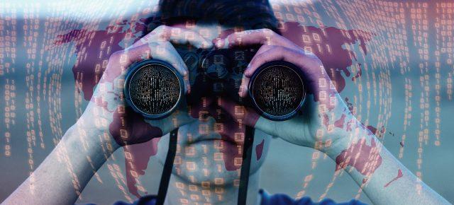 SciCAR 2018 – oder: Die Zukunft des Journalismus: Wissenschaft und Daten