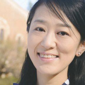 Verklagt vom Impfgegner: Japanisches Gericht entscheidet gegen Riko Muranaka