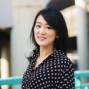 Riko Muranaka: Allein gegen Impfkritik in Japan
